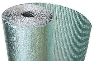 Anti Glare Bubble Wrap Insulation Bubble Wrap Insulation
