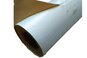 Kraft Paper Laminated Fiberglass Cloth